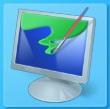 Настройка яркости дисплея ноутбука